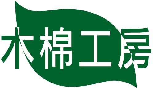 proimages/04-About/04-01-logo/LOGO-KIWATAKOUBO-01.jpg