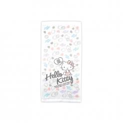 凱蒂貓 甜心紗蘿童巾