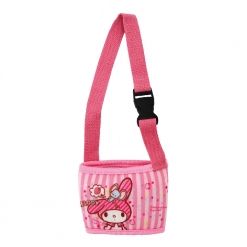 美樂蒂 環保提袋-草莓