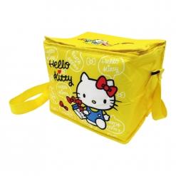 保溫保冷提袋|凱蒂貓