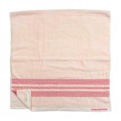 浴巾|More清新棉柔