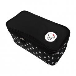 凱蒂貓 貼身衣物收納包|Hello Kitty GO SPORTS
