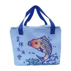 保溫保冷提袋|雲林區漁會